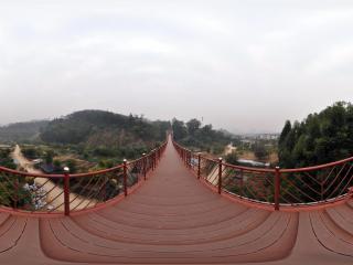 百色起义纪念馆 NO.5