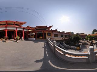 南宁青秀山公园 NO.39