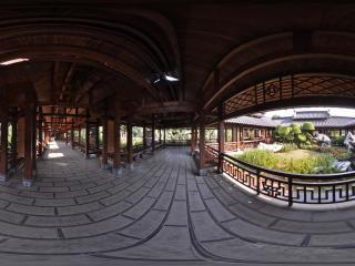 南宁青秀山公园 NO.38