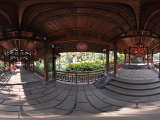 南宁青秀山公园 NO.37