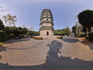南宁青秀山公园 NO.34