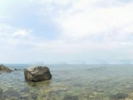 西岛虚拟旅游