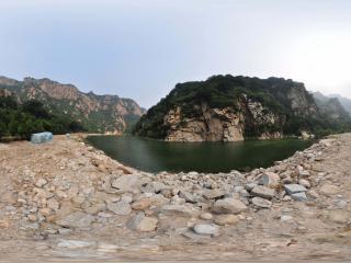 北京云蒙峡风景区 NO.25