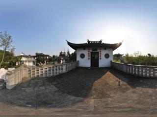 上海朱家角古镇 NO.17