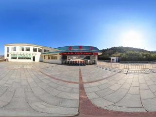 花果山虚拟旅游