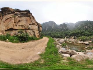 北京云蒙峡风景区 NO.22