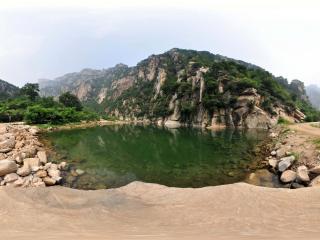 北京云蒙峡风景区 NO.20