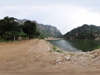 北京云蒙峡风景区 NO.16