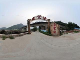 北京云蒙峡风景区 NO.15