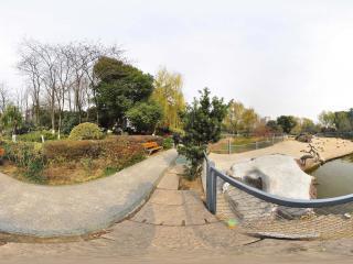 常州红梅公园 NO.15全景