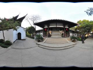 扬州大明寺 NO.6
