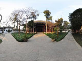 扬州大明寺 NO.2
