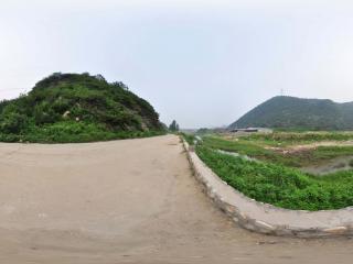 北京云蒙峡风景区 NO.2