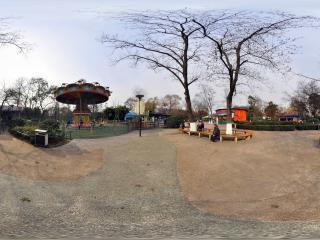 常州红梅公园 NO.3