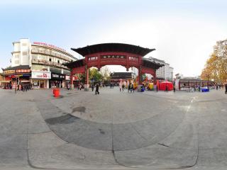 南京夫子庙 NO.3