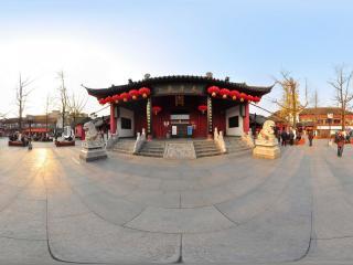 南京夫子庙 NO.2