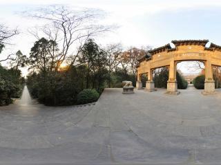 南京 灵谷寺 NO.12