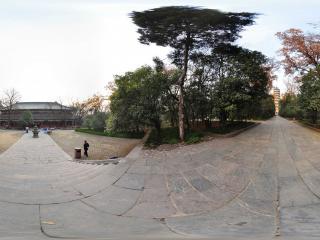 南京 灵谷寺 NO.9