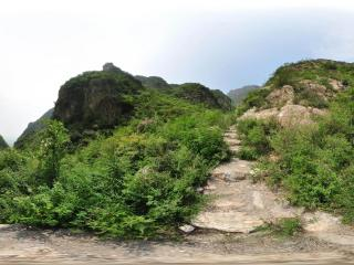 北京野山峡风景区 NO.9
