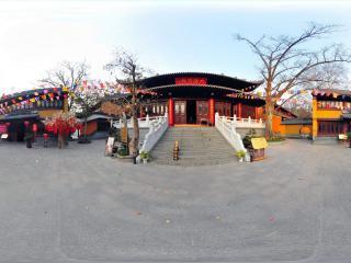 南京 灵谷寺 NO.4