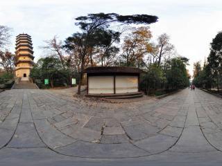 南京 灵谷寺 NO.2