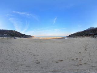 连岛海滨旅游 度假区 NO.13