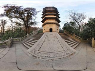 南京 灵谷寺 NO.1