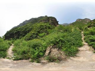 北京野山峡风景区 NO.5