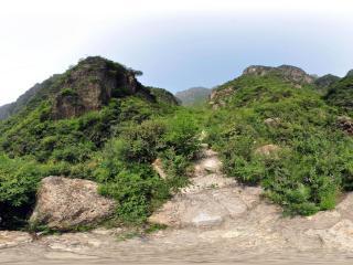 北京野山峡风景区 NO.3