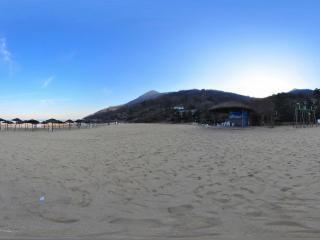 连岛海滨旅游度假区 NO.10