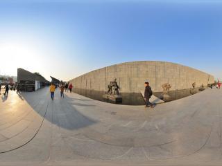 南京大屠杀纪念馆 NO.3