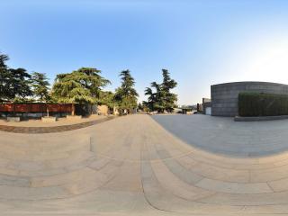 南京大屠杀纪念馆 NO.1