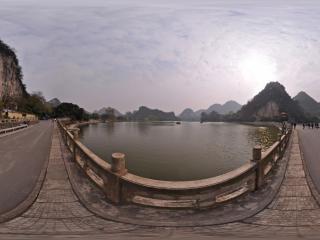 柳州龙潭公园 NO.25