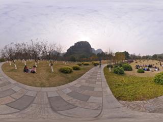 柳州龙潭公园 NO.24