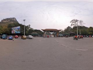 柳州龙潭公园 NO.23