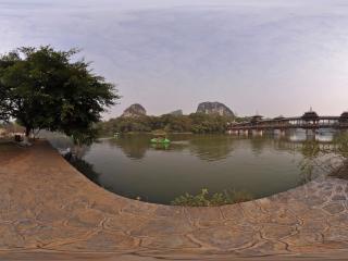 柳州龙潭公园 NO.20