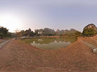 柳州龙潭公园 NO.19