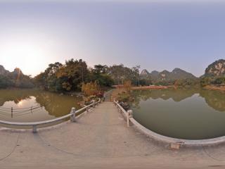 柳州龙潭公园 NO.16