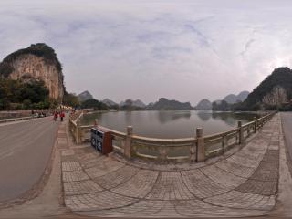 柳州龙潭公园 NO.14