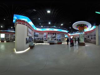 香格里拉红军长征博物馆 NO.14