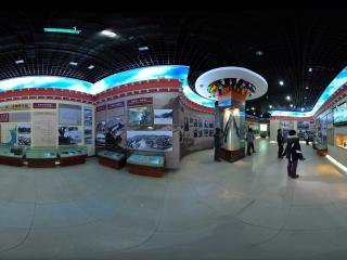 香格里拉红军长征博物馆 NO.13