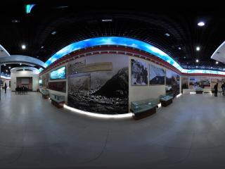 香格里拉红军长征博物馆 NO.5