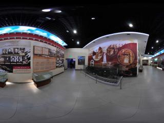 香格里拉红军长征博物馆 NO.4