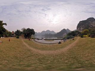 柳州龙潭公园 NO.5