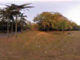 柳州龙潭公园 NO.3