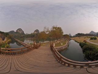 柳州龙潭公园 NO.4