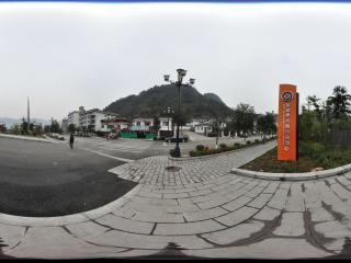 张家界大鲵科技馆