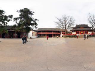 南京栖霞山景区 NO.7