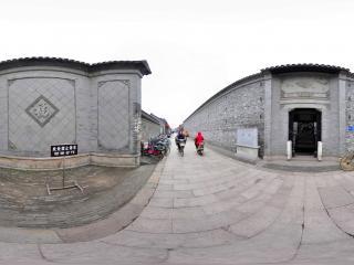 扬州个园 NO.9
