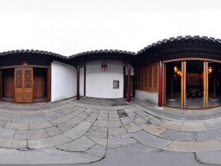 扬州个园 NO.8